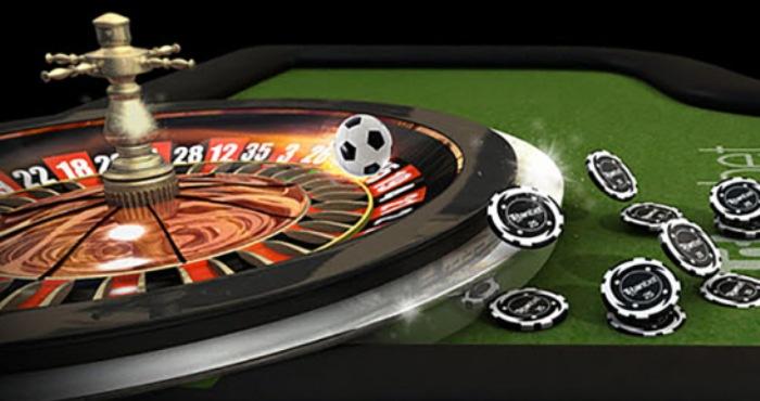 Tips Bermain Casino Online