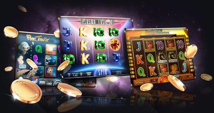 Sbobet Casino - Live Casino & Slot Online