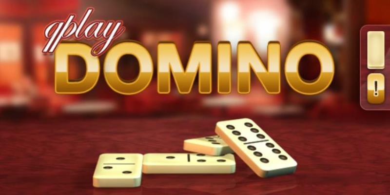 Daftar Domino88
