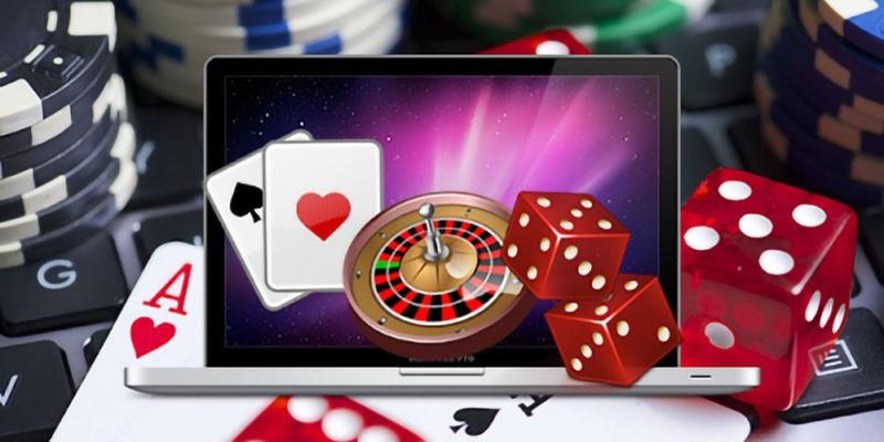 Bermain dengan Situs Casino Online Terpercaya