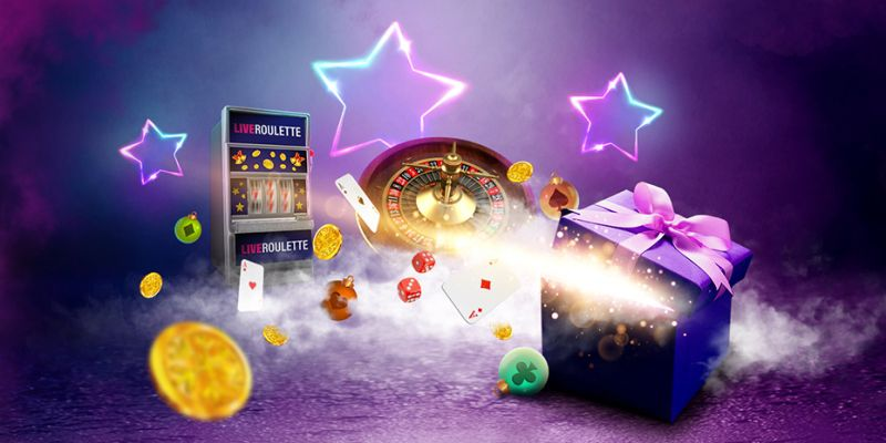 Vegas88, Situs Slot Online & Live Casino Terkemuka